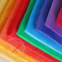 Servilletas Papel Colores 12u
