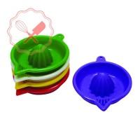 Exprimidor Plastico Cooper