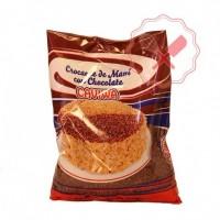 Crocante de Mani c/Chocolate Caviwa - 1Kg