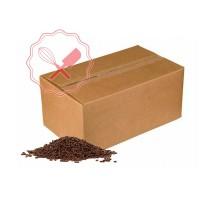 Granas de Chocolate Granel - 1Kg