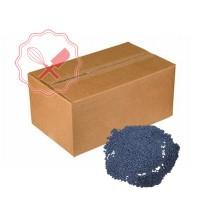 Granas Azules Granel - 1Kg