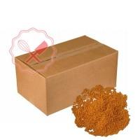 Granas Naranjas Granel - 1Kg