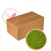 Granas Verdes Granel - 1Kg