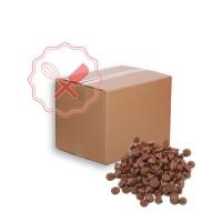 Chip Gota Dulce de Leche - 250Grs