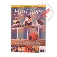 Libro Popcakes