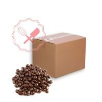 Confites Cereal con Chocolate - 6 Kg
