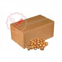 Confites Mani Japones - Caja 10Kg