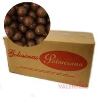 Avellanas con Chocolate - 10 kg