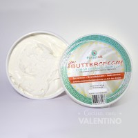 Buttercream Sabor Chantilly PastelAR - 360Grs