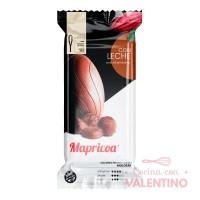 Baño de Moldeo-Leche Tableta Mapricoa - 500Grs