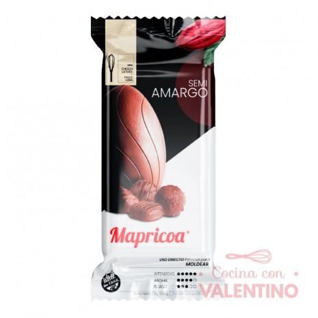 Baño de Moldeo Mapricoa Tableta S/A - 500Grs
