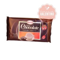 Chocolate Taza Mapsa - 100Grs
