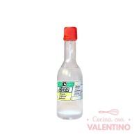 Acido Acético / Acicir Circe - 100Ml
