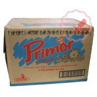 Margarina Hojaldre Primor - 20Kg (4u)