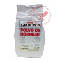 Polvo de Hornear Taxonera - 4Kg