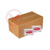 Margarina Tapera Halcon - 20Kg (2u)