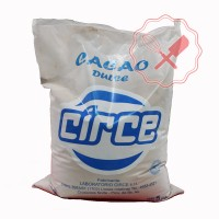 Cacao Dulce 5Kg. Circe