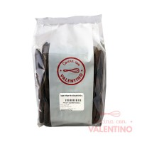 Tapas Alfajor Mini Black 500 Grs.