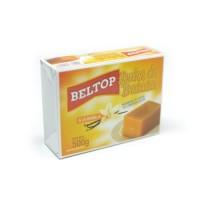 Dulce Batata Beltop Fraccionado - 500Grs