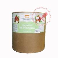 Mermelada Manzana Taxonera - 10Kg