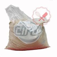 Azucar Rubia Circe - 10 Kg
