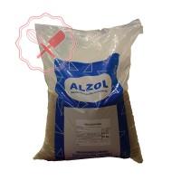 Azucar Rubia Alzol - 10 Kg