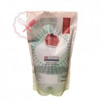 Humectante p/ Tortas y Bizcochuelos Chocolate - 1Kg