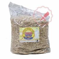Crocante de Mani Natural Caviwa - 5Kg