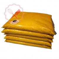 Granas Amarillas - 1Kg