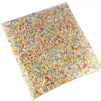 Grageas Multicolor - 1Kg