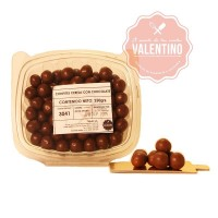 Confites Cereal con Chocolate - 250Grs