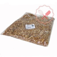 Crocante de Mani Natural Circe - 1Kg