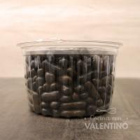 Confites Huesito Chocolates - 450 Grs.