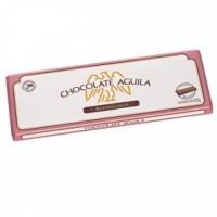 Chocolate Taza Semiamargo Alguila - 475Grs