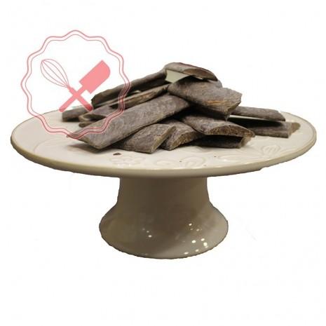 Cob. Amargo Lact. N°86 60% Cacao Fenix - 500Grs