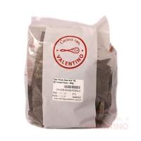 Cob. Fluido Semi-D Trozos N°75L 52% Cacao Fenix - 500Grs