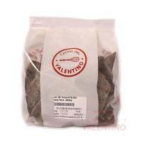 Cob. S/A Trozos N°85 60% Cacao Fenix - 500Grs