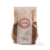 Cacao Amargo Soluble Barry Callebout - 0.2Kg