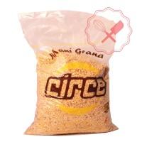 Crocante de Maní Natural 5Kg. Circe