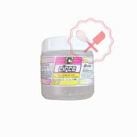 Glucosa 170Grs. Circe