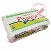 Margarina Hojaldre 20Kg. (4 Pilones) Primicia
