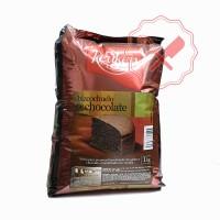 Premezcla Bizcochuelo Chocolate 1Kg. Keuken