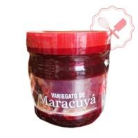 Variegato Maracuya C/Semillas Keuken - 1.400Kg