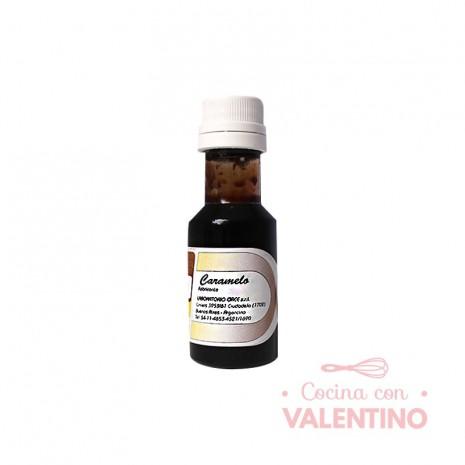 Colorante Caramelo Circe - 30Cc