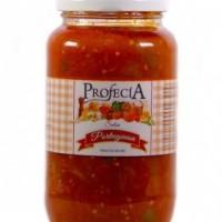 Tomate Triturado PROFECIA Lata x 8 Kg.