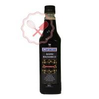 Aceto Balsamico Caracas - 500Ml