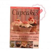 Libro Cupcakes