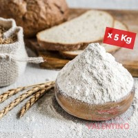 Gluten Semino - 5Kg