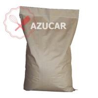 Azucar Comun Bolsa Papel - 50 Kg