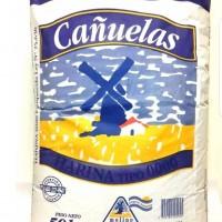 Harina 4/0 Cañuelas - 50Kg